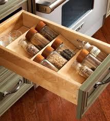 kitchen cabinet drawer guides kitchen cabinet drawer glides kitchen cabinet drawer slides bottom