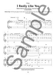 really easy piano duets chart hits piano duet sheet