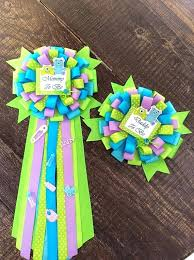 monsters inc baby shower decorations monsters inc baby shower decoration ideas party photo 7 of catch