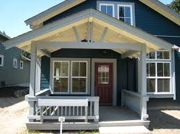 covered front porch plans garden diy patio roof patio roof designs porch framing diy