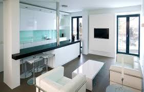 small apartment design peeinn com