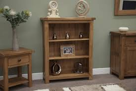 Small Narrow Bookcase by Narrow Short Bookcase Doherty House Amazing Design Short Bookcase
