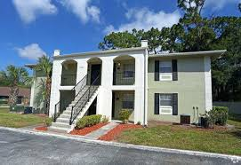 Two Bedroom Apartments In Ct by Average Electric Bill For 2 Bedroom Apartment In Tampa Florida