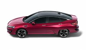 2015 honda png honda u0027s hydrogen fuel cell sedan can power your entire house