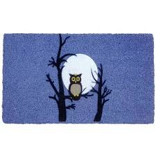 Aspire Linens Wipe Your Paws 50 Best Door Mats Need To Find One I Really Like Images On