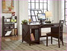 Home Office Decor Decorating Ideas For Home Office Inspiring Goodly Images About