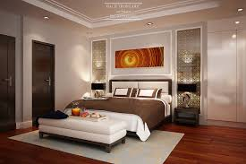 Interior Design Photos Of Master Bedrooms Insurserviceonlinecom - Master bedrooms designs photos