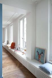 chauffage pour chambre de culture radiateur pour chambre excellent modle de radiateur moderne pour