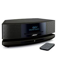 best black friday cd player deals 2017 bose wave music system iv with cd player u0026 touch controls with