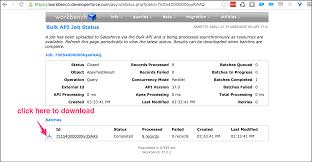 Spreadsheet Integration Salesforce Spreadsheet Laobingkaisuo Com