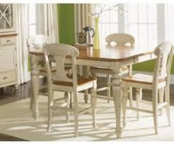 kmart furniture kitchen table kitchen furniture get the interesting kitchen tables kmart home