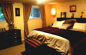 rustic bedroom ideas bedroom design ideas throughout chic