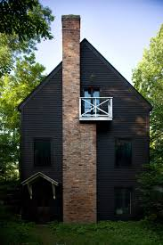 industrial style house my houzz flashes of industrial style in a modern rustic dream home