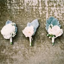 boutonnieres for wedding wedding boutineers wedding photography