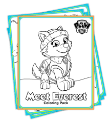 dress coloring pages 63 clothes kids printables coloring pages
