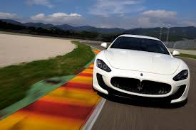 maserati granturismo 2012 is maserati working on a mid engine porsche 911 turbo fighter
