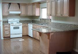 Design A Kitchen by Mobile Home Kitchen Designs Budget Kitchen Makeover Mobile Home