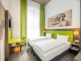 cheap hotel trier ibis styles trier