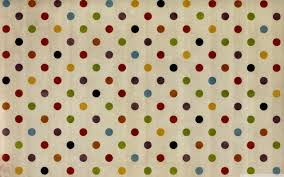 pattern wallpaper www wallpapereast com wallpaper pattern page 8