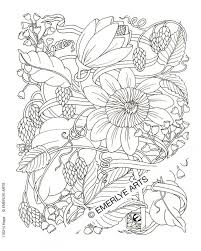 31 best coloring images on pinterest coloring books coloring