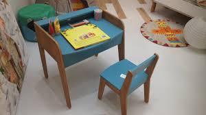 alin bureau enfant bureau enfant alinea petit bureau d angle pas cher