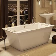 Maax Bathtubs Canada Maax Bathtubs U0026 Shower Doors U2013 Canaroma Bath U0026 Tile