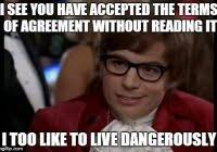Contract Law Meme - deluxe contract law meme mowing the law law memes kayak wallpaper