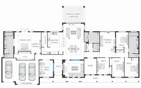 new american floor plans early american house plans fresh new american floor plans gallery