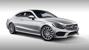 how much is service c for mercedes 2018 c 300 performance coupe mercedes