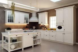 100 shaker kitchen designs kitchen brilliant white shaker