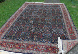 Bokhara Rugs For Sale Persian Rugs Gallery Persian Carpets And Oriental Rugs For Sale