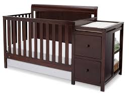 Annabelle Mini Crib by The 25 Best Crib With Changing Table Ideas On Pinterest All