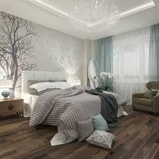 Best  Serene Bedroom Ideas On Pinterest Farrow Ball Coastal - Bedroom colors design