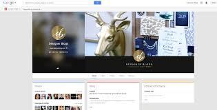 design blogs custom blog design designerblogs com