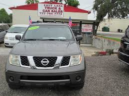 nissan pathfinder third row used nissan pathfinder under 7 000 in florida for sale used