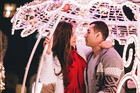 First Date Red Flags What To Do After A First Date If You Want A Second Psychology Today