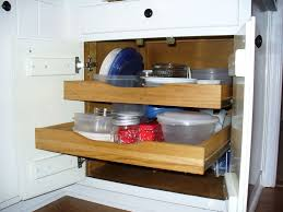 kitchen floor kitchen cabinet sliding shelf kitchen cabinet