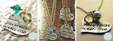 personalized bridesmaid gifts personalized bridesmaids gifts from the the wedding yentas
