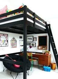 chambre ado mezzanine mezzanine chambre ado a lire aussi mezzanine pour chambre ado