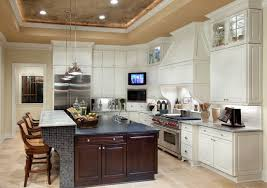 planning a kitchen remodel start with these 5 questions