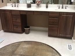 St Louis Cabinet Refacing 25 Best Cabinet Refacing Images On Pinterest Cabinet Refacing