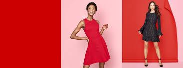 long sleeve dresses target