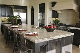 snowfall granite granite countertops granite slabs