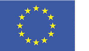 Council Of European Union History An Overview Of The European Union
