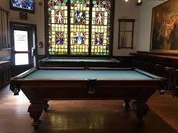 used pool tables for sale in ohio the elevator columbus ohio pool tables billiard rooms game