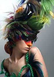 detroit hair the craziest hair styles of detroit 9