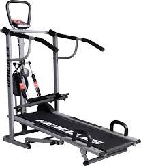 hercules fitness tmn10 treadmill buy hercules fitness tmn10