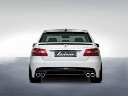 mercedes e class concept sport car concept 2010 lorinser mercedes e class w212 limousine