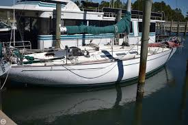 ranger yachts one ton for sale in port saint joe fl for 17 000