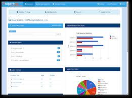 opendoor employee onboarding software u2013 eon applications inc